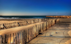 beautiful-summer-2012-a-walk-to-the-beach_1920x1200_97046
