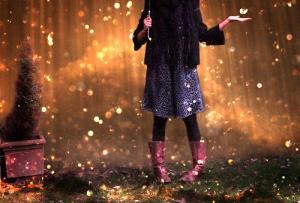 purple-rain-boots